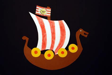 einladung wikingerschiff kinderspiele weltde