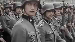 Germany Germans GIF - Germany Germans Coldlook - Discover ...