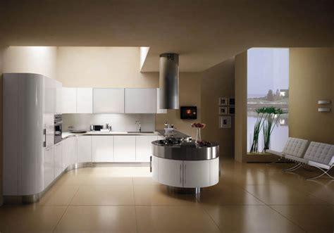 cuisine moderne homeinterior bloguez com