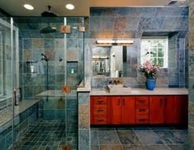 HD wallpapers decoracion de interiores de apartamentos
