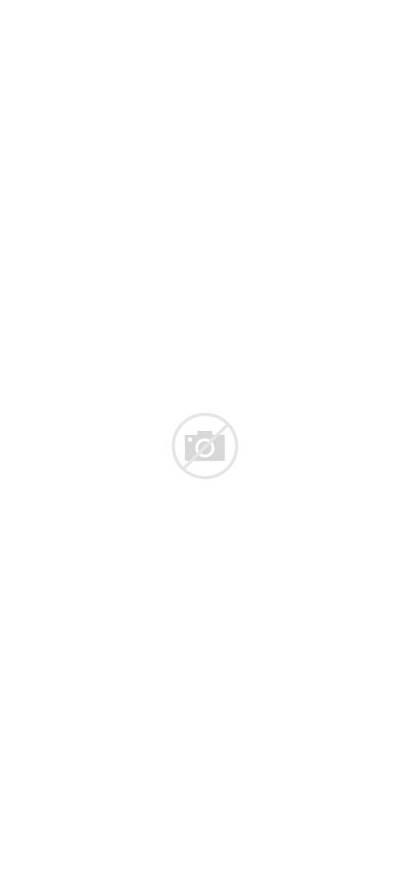 Lightning Flash Svg Bolt Clipart Icon Electricity