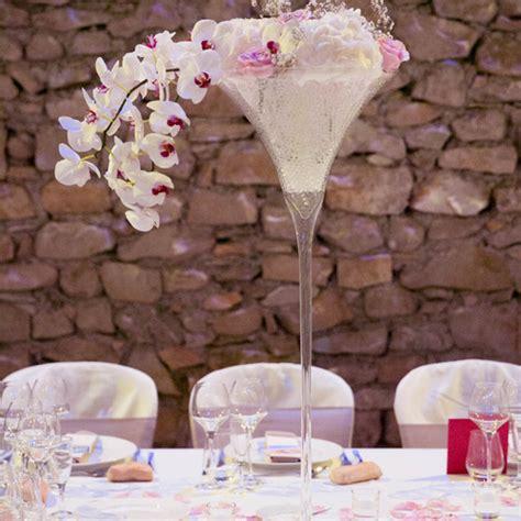 location vase centre de table mariage location vases et centres de table mariage montpellier