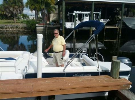 Craigslist Florida Hurricane Deck Boat by 66 Best Images About Hurricane Deck Boats On