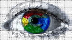 Google Is Tracking You Non-stop Even If You Tell It Not To ...