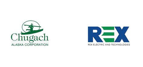 Chugach Alaska Acquires Rex Electric And Technologies
