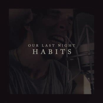 stay high testo our last habits stay high testo musixmatch