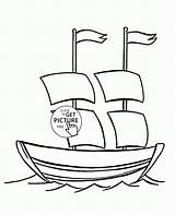 Coloring Pages Sailboat Transportation Printables Water Preschool Wuppsy Bus Dali Printable Boat Toddlers Getcolorings Yacht Salvador Truck Getdrawings Colouring Transport sketch template