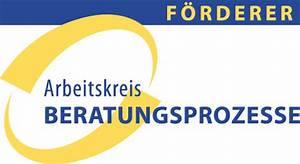 Makler In Bremen : ihr versicherungsmakler unabh ngiger versicherungsmakler ~ Kayakingforconservation.com Haus und Dekorationen