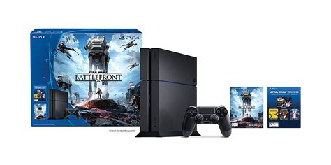 ps system bundles  buy    holiday