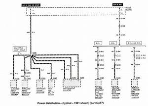 Ford Ranger Wiring Diagrams   The Ranger Station