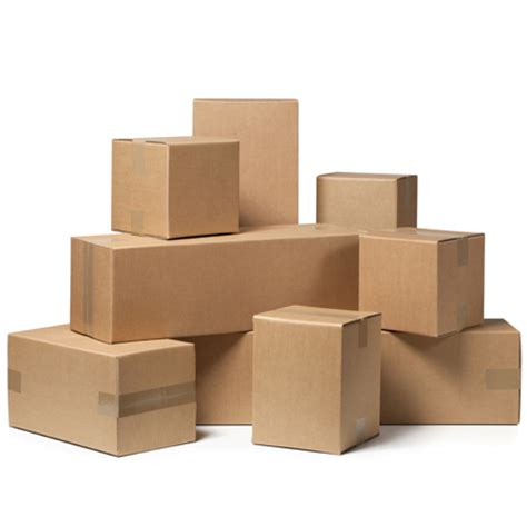 Cardboard Boxes  Mariner Packaging Co. Sacramento Criminal Defense Lawyer. Dual Diagnosis Treatment Centers California. Lil Kim Before And After Plastic Surgery. Zero Balance Account Agreement. Retirement Calculator Australia. University In Phoenix Az Youth And Beauty Net. What Is Microsoft Project Used For. Where To Sell A Rolex Watch Lcd And Led Tv