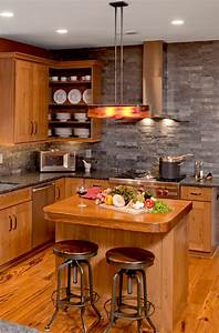 71, Exciting, Kitchen, Backsplash, Trends, To, Inspire, You