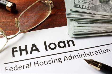 Guaranteed Loan Definition