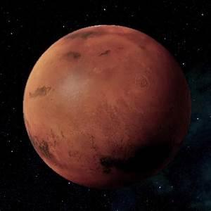 Mars - Galaxy Star Super Miracle Night Wiki