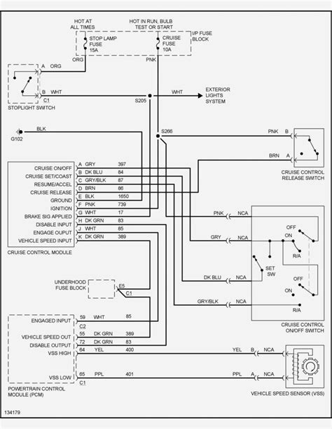 sony cdx gt340 wiring diagram eyelash me