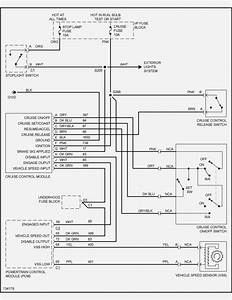 900x Sony Xplod Wiring Diagram