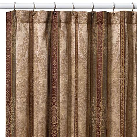 72 x 84 shower curtain townhouse 72 quot x 84 quot fabric shower curtain bed bath beyond
