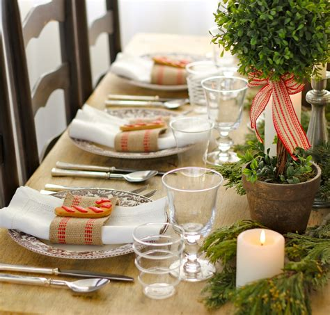 dining room astounding dining room table centerpieces how to make dining table décor for round table shape