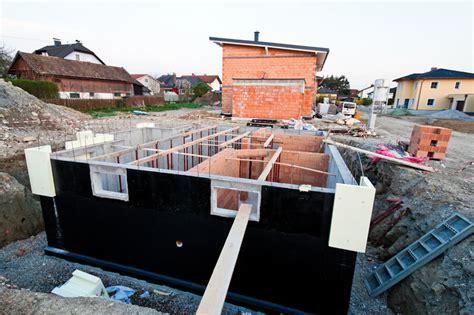 optimale luftfeuchtigkeit keller wasser kosten rechner wasserverbrauch berechnen 2018 wohndesign ideen hausnebenkosten rechner