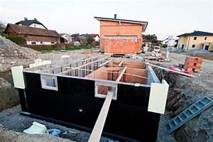 Keller Bauen Kosten : hausanbau mit diesen kosten sollten sie rechnen ~ Lizthompson.info Haus und Dekorationen