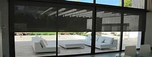 Store D Intérieur Enrouleur : quels stores pour ma maison rock my casbahrock my casbah ~ Edinachiropracticcenter.com Idées de Décoration