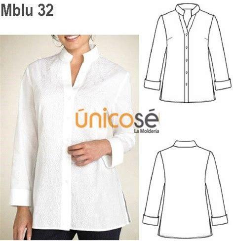 patrones camiseta mujer escote v ancho - Ecosia 5b66f4c840a0