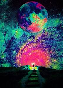 86 best images about Trippy Hippie Psychedelic Art on ...