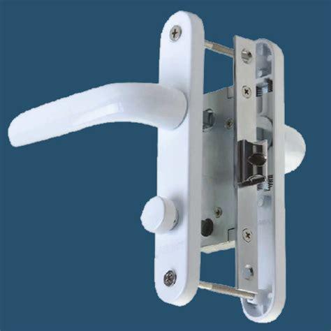 locks 171 doors windows upvc window handle upvc sliding window handle Door