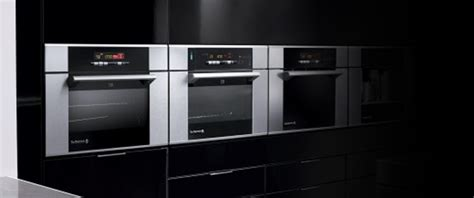 De Dietrich Appliances  Dishwashing Service. Lg Room Air Conditioner. Mud Room Benches. Western Kitchen Decor. Coral Room Decor. Decor Wonderland. Large Room Rugs. Room Acoustics. Online Home Decor