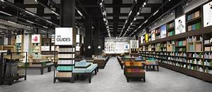 New Tate Modern retail store will adapt and evolve ...