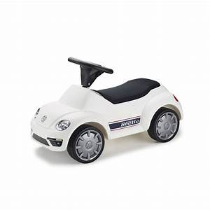 Vw Beetle Bobby Car Ersatzteile : vw rutscherauto junior beetle wei 5da087510 bobby car ~ Kayakingforconservation.com Haus und Dekorationen