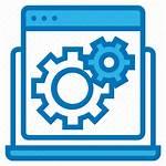 Software Development Services Turkey Netmarble Geliştirme Yazılım