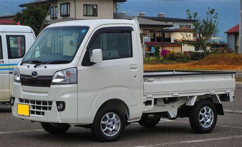 Subaru Sambar - Wikipedia