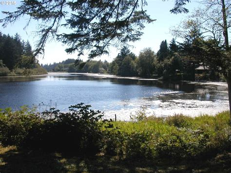 33788 Cullaby Lake Ln, Warrenton Or, 97146 For Sale
