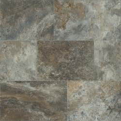 Best Groutable Luxury Vinyl Tile by Slate Vinyl Flooring Alyssamyers