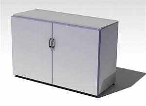 Mülltonnenbox Mit Paketbox : paketbox in industriequalit t robust und ~ Michelbontemps.com Haus und Dekorationen