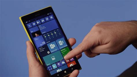 phones  apps  replace   windows phone cnet