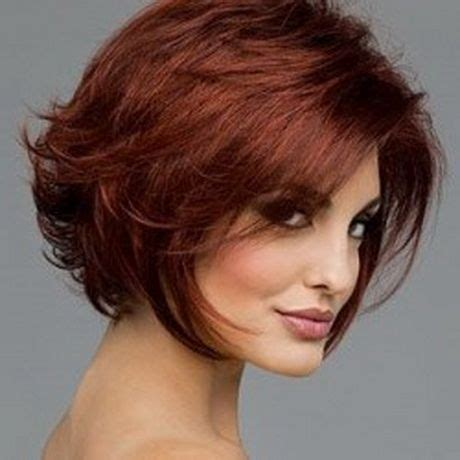 frisuren für frauen über 50 frisuren f 252 r frauen ab 50 jahre glasperlen frisuren kurz frisuren und haarschnitt kurz