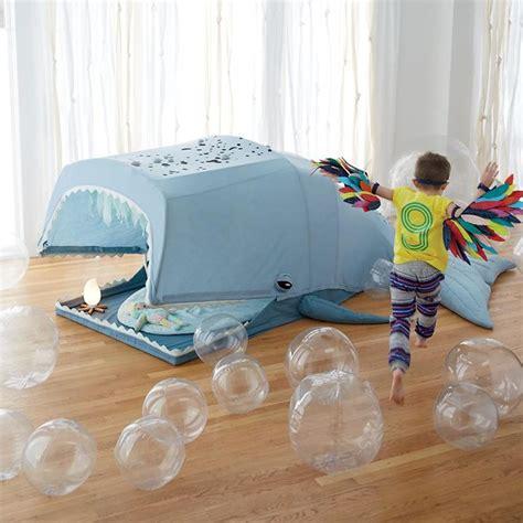 Kreative Kinderzimmer Ideen Für Jungs Und Mädels Dekomilch