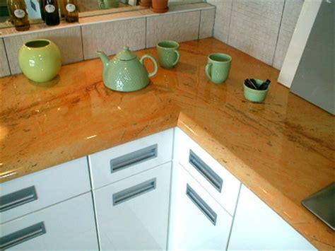 plaque protection plan de travail cuisine plan de travail plan de travail en acier inox