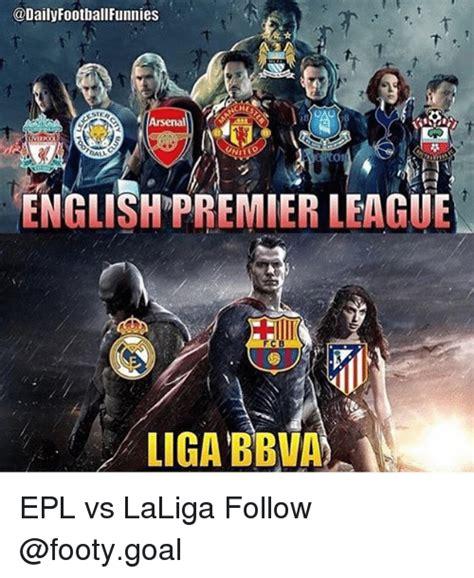 English Premier League Memes - 25 best memes about english premier league english premier league memes