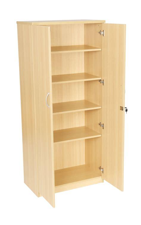 home interiors wall 1800 door cupboard sc18 somercotes office