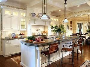 25, Farmhouse, Style, Kitchens