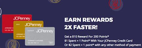 Maybe you would like to learn more about one of these? Jcpenney Credit Card Login. The JCPenney Credit Card portal is created to help JCPenney card ...