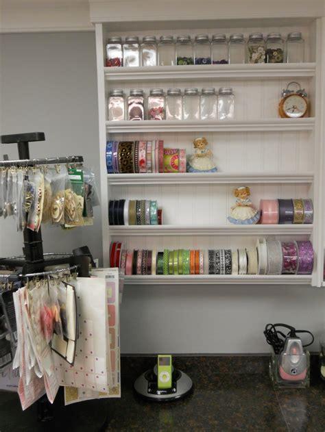 Craft Room  My Craft Room Pinterest