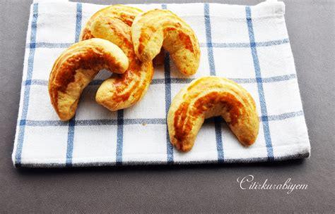 m騁ier cuisine butik kurabiye yemek ve tatlı tarifleri cuisine patatesli ay poğaça
