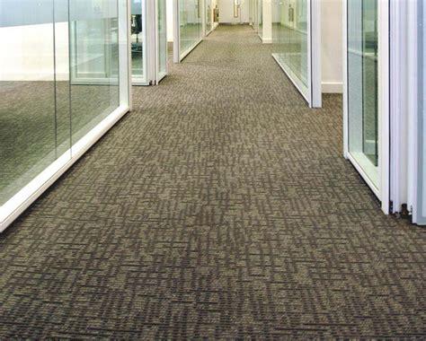 Flotexflooringforbathrooms  Your New Floor