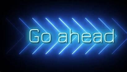 Neon Animated Maker Signs Generator Logos Cool