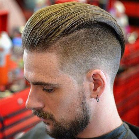 mens haircut prices     haircut cost