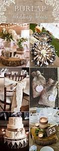 Best 25+ Bridal shower cakes rustic ideas on Pinterest